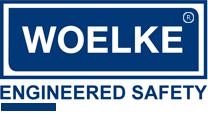 WOELKE-GMBH.DE / .COM / .EU
